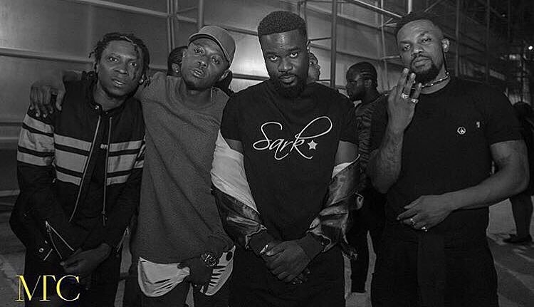 R2BEES5
