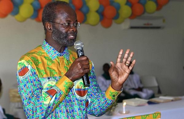 Dr.-Paa-Kwesi-Nduom